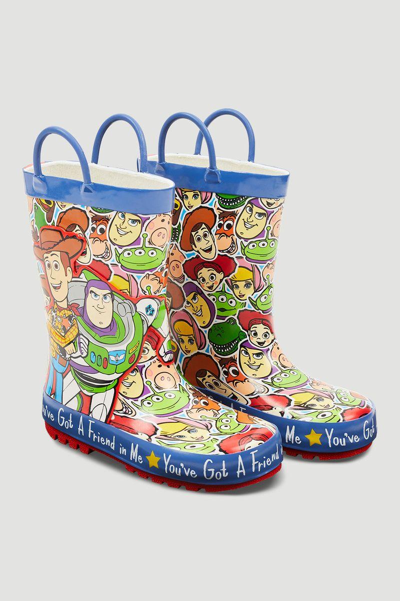 Disney Toy Story Wellies