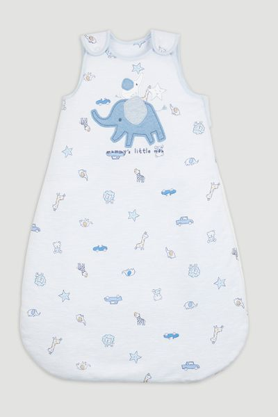 Elephant 2.5 tog Sleeping Bag