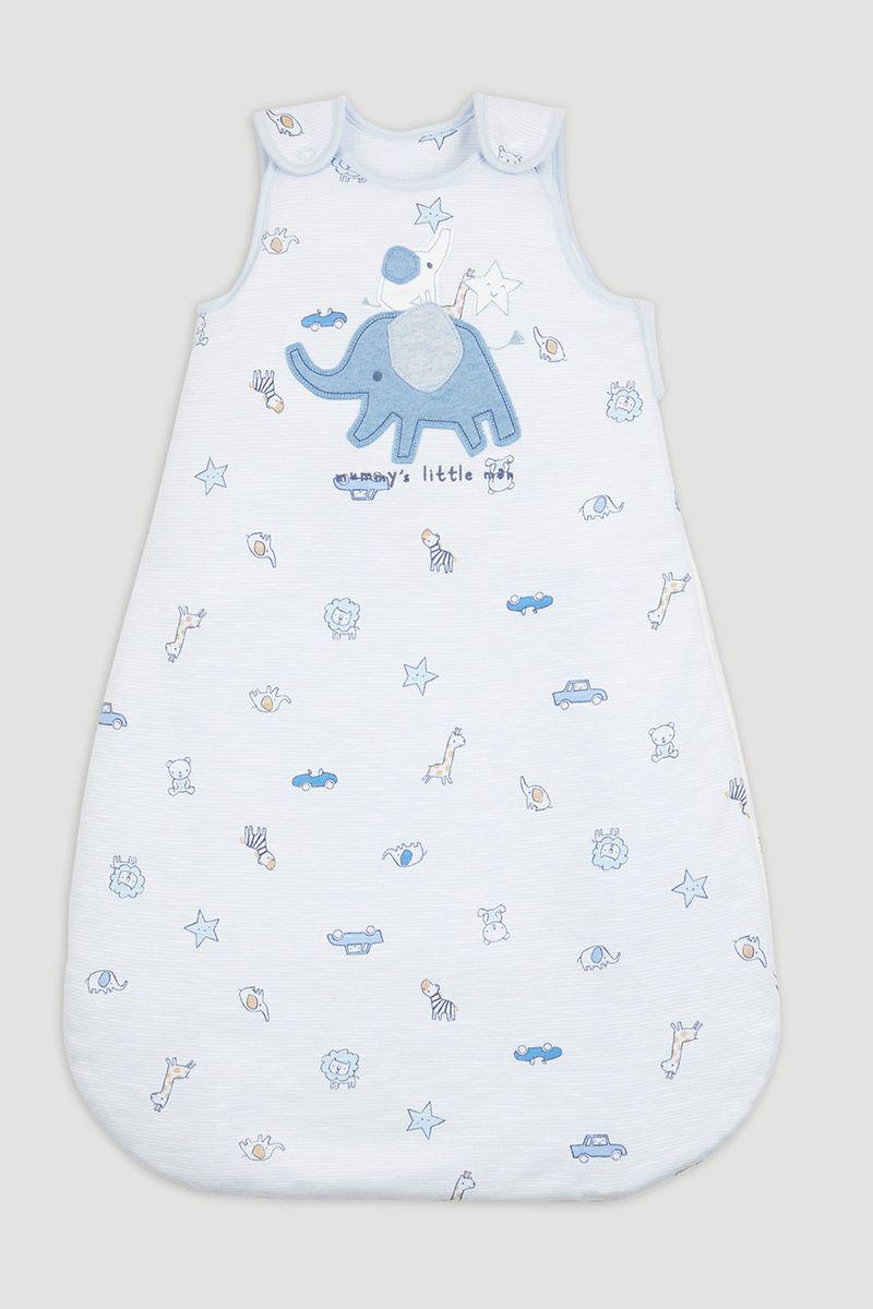 Elephant 2.5 tog Sleeping Bag