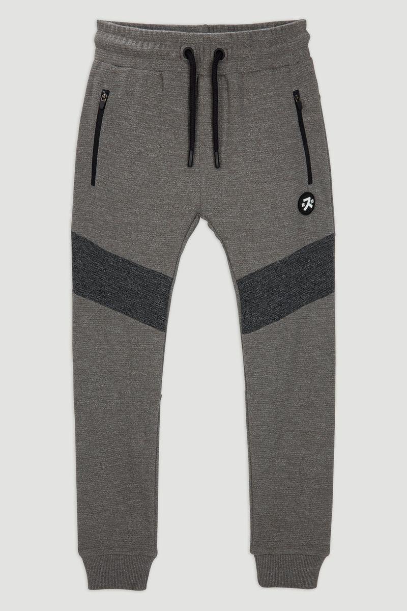 Grey Joggers 1-14yrs