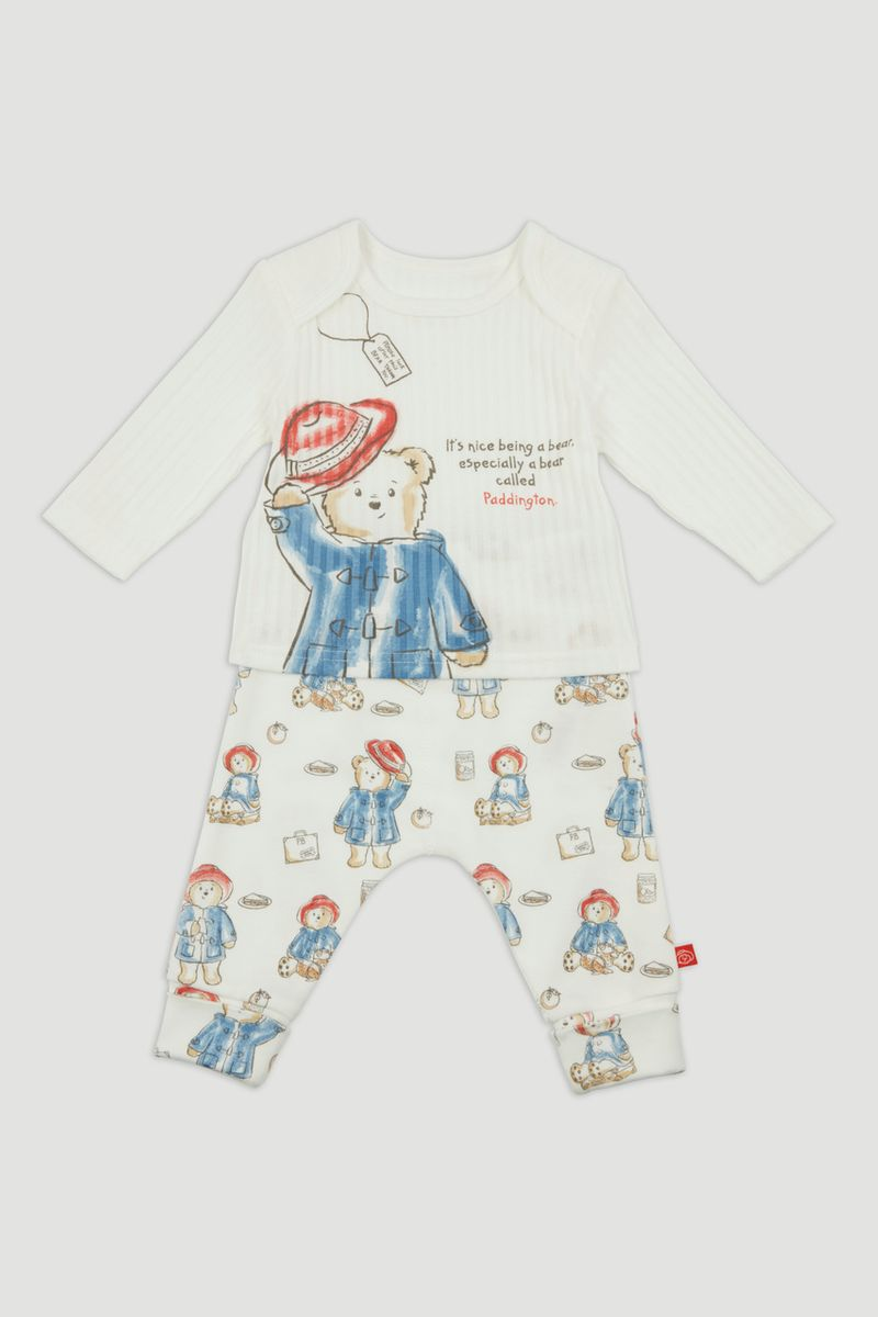 Paddington Bear Pyjamas