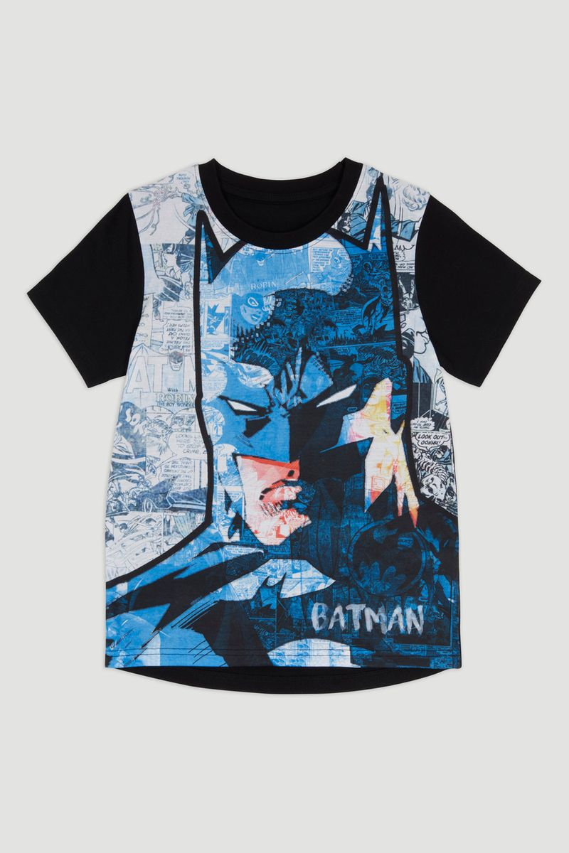 DC Batman T-Shirt