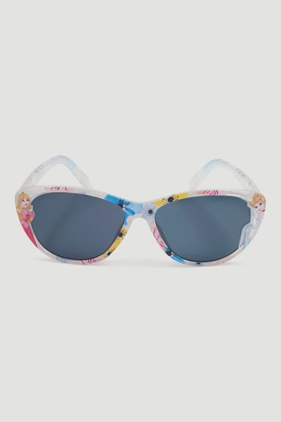Disney Princess Sunglasses