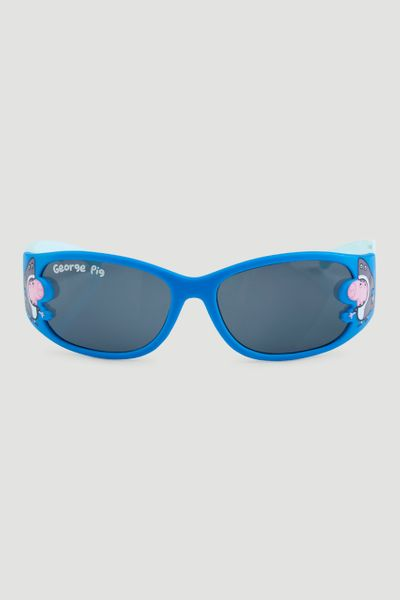 Peppa Pig George Sunglasses