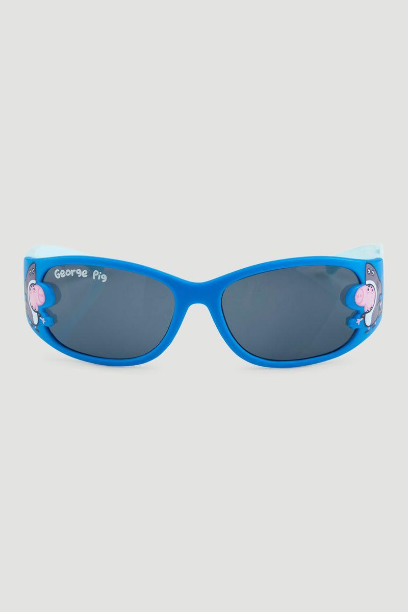 Peppa Pig George Sunglasses