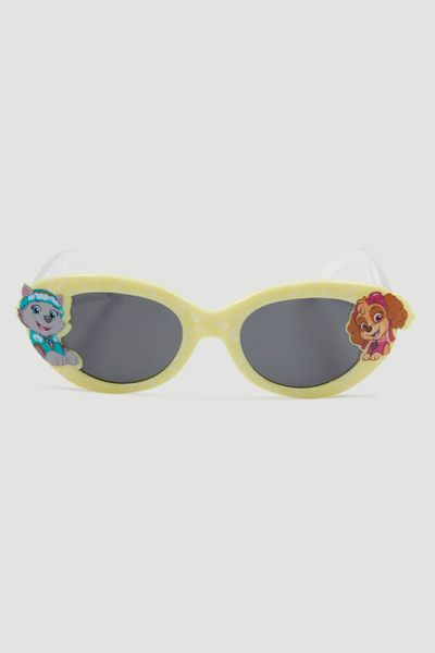 Paw Patrol Skye & Everest Sunglasses