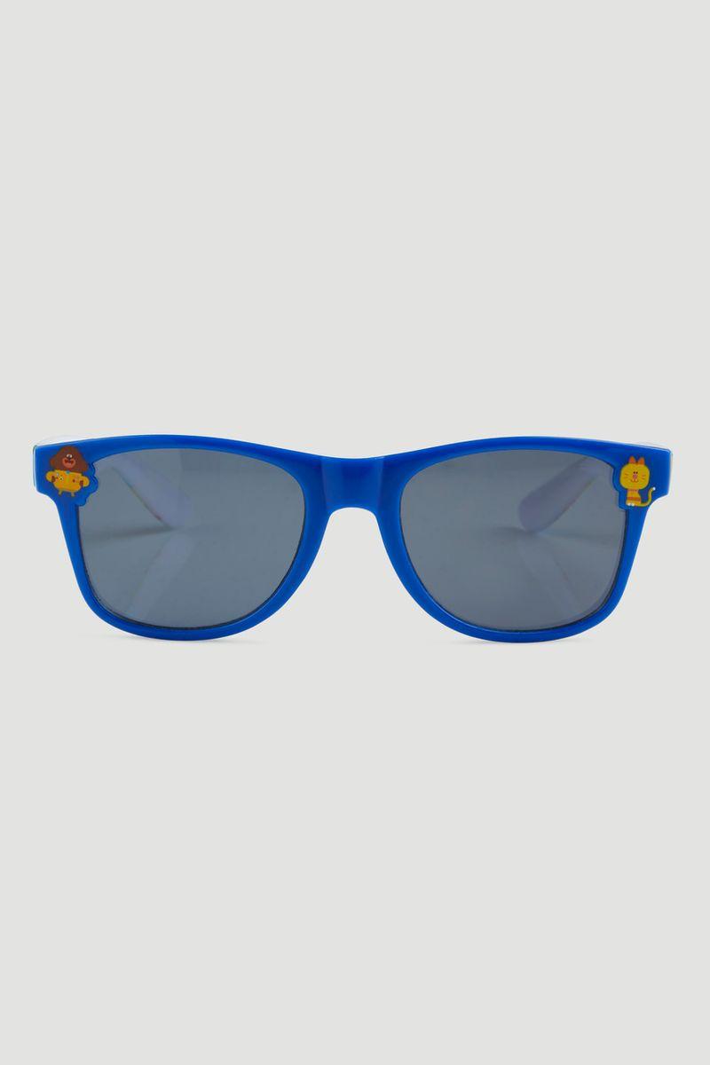 Hey Duggee Sunglasses