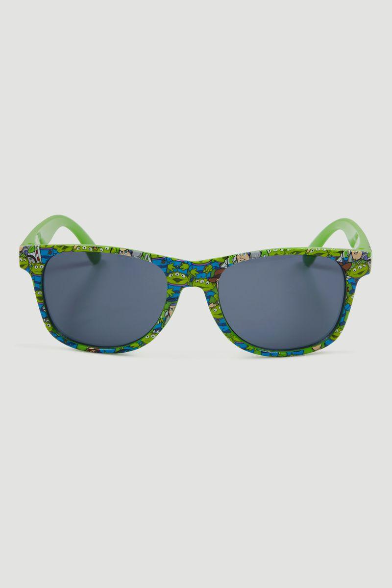 Disney Toy Story Sunglasses