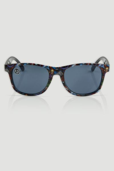 Marvel Avengers Sunglasses