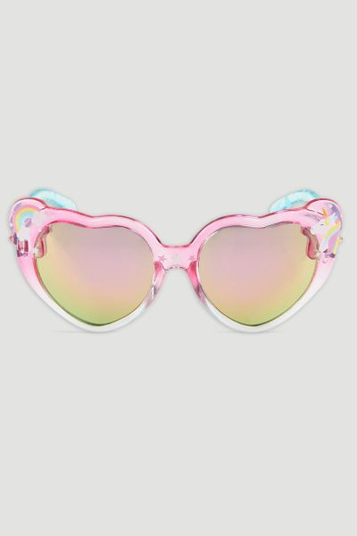 Unicorn Sunglasses
