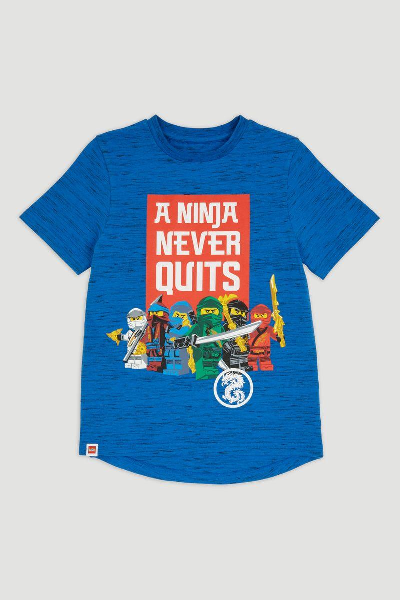 Ninjago T-Shirt