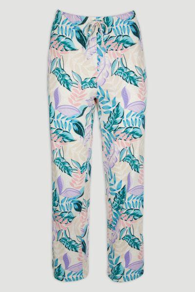 Tropica Jersey Pyjama Bottoms
