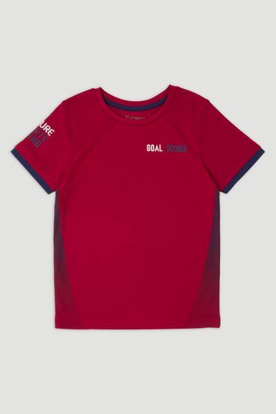 Goal Scorer T-shirt