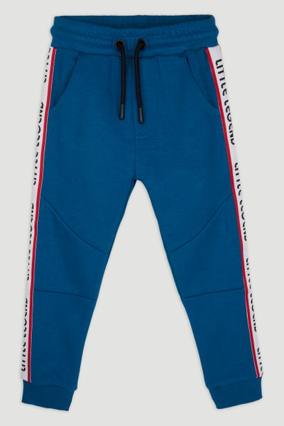 Little Legend Joggers