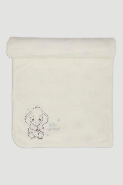 Disney Classics Dumbo Blanket