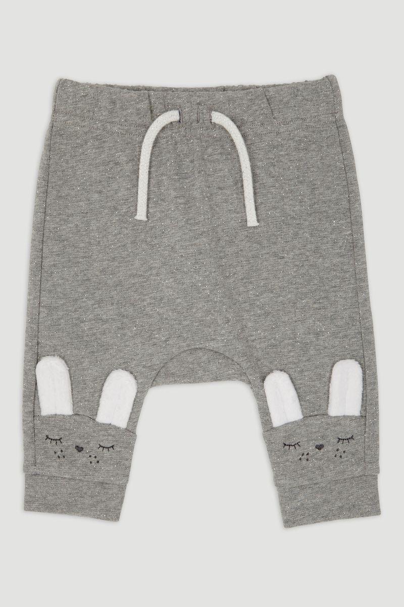 Bunny Joggers