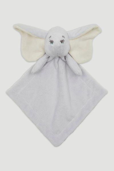 Disney Classics Soft Dumbo Snuggler