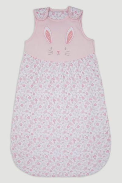 Bunny 2.5 Tog Sleeping Bag