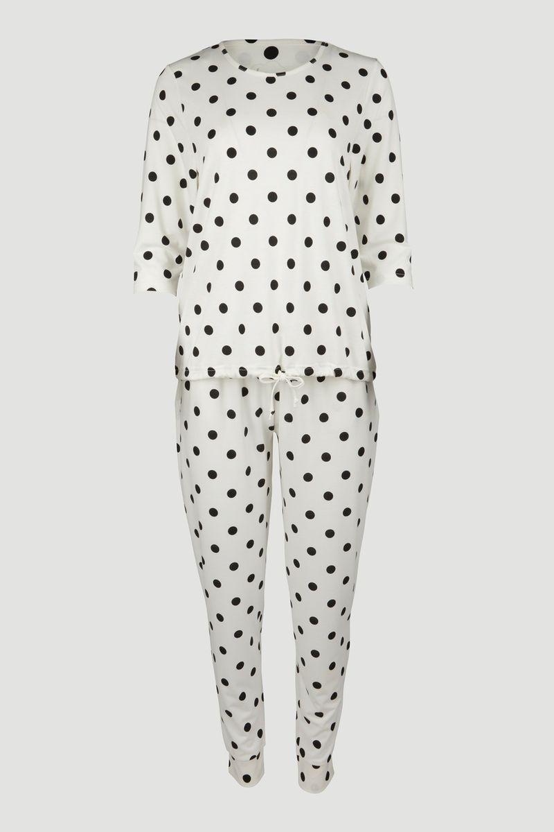 Spotty Pyjamas
