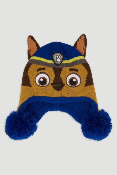 Chase Paw Patrol Trapper Hat