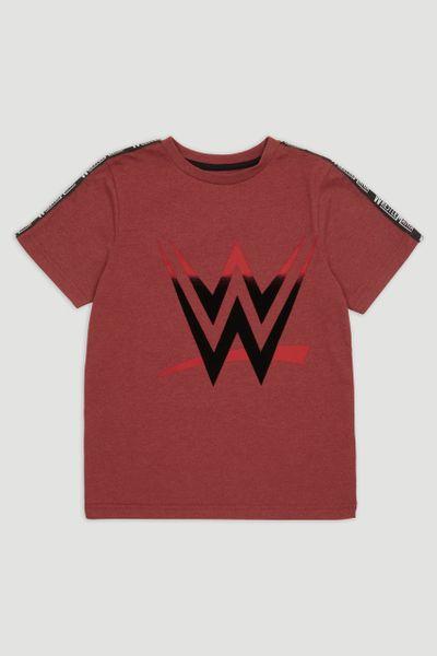 WWE Ombre T-shirt