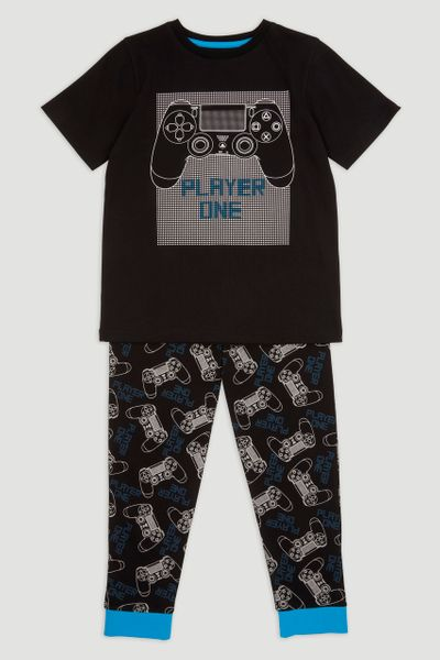 Playstation Pyjamas