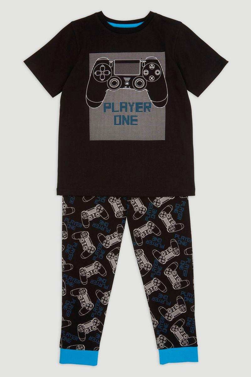 Playstation Pyjamas