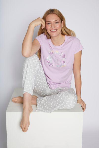 Lovely Mum Pyjamas