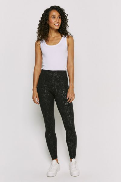 Sparkle Leggings