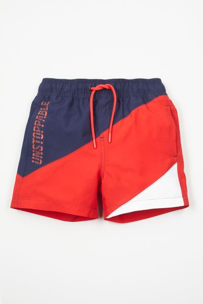 Unstoppable Swim Shorts 3-14yrs