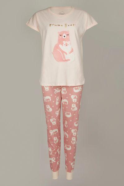 Bear Hug Pyjamas