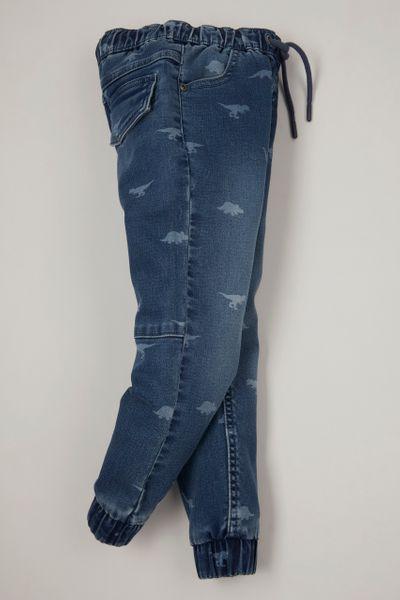 Dinosaur Jeans