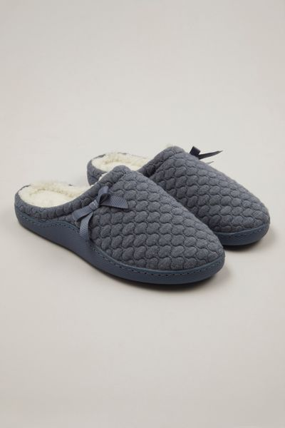 Blue Jersey Cupsoles
