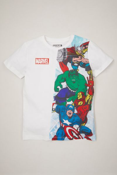 Marvel Avengers T-shirt
