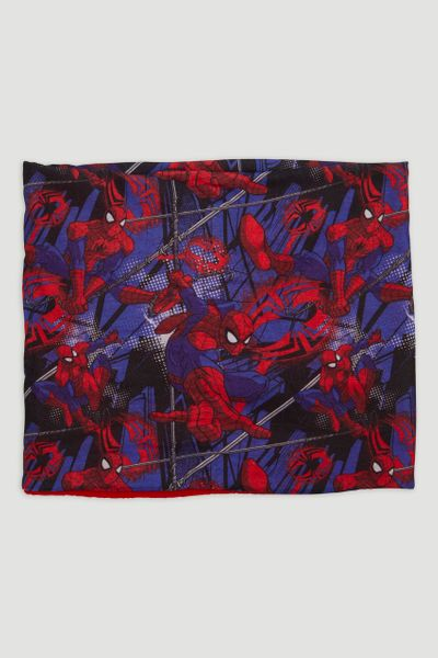 Marvel Spiderman Neck Band