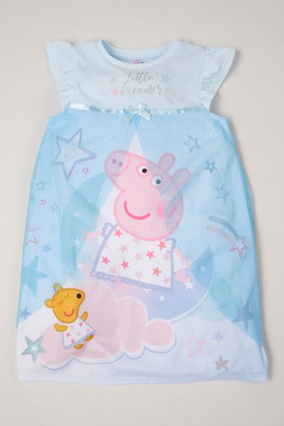 Peppa Pig Nightie