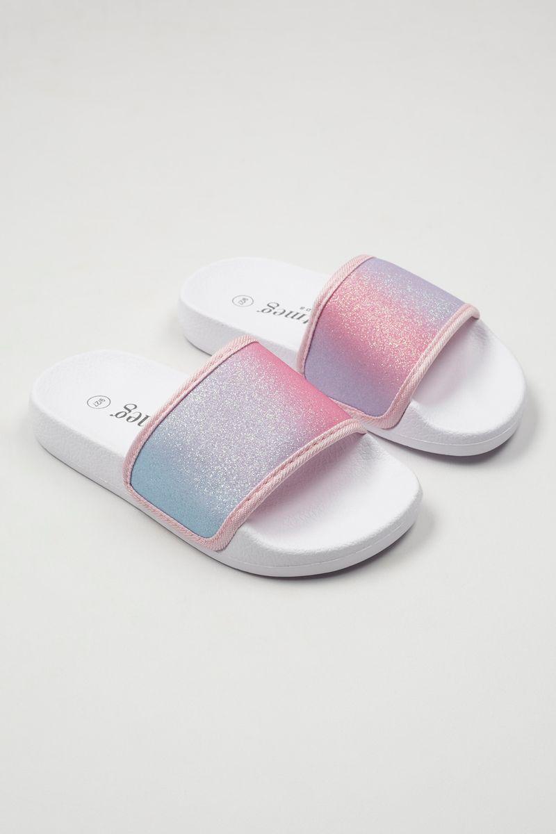 Colourful Sliders