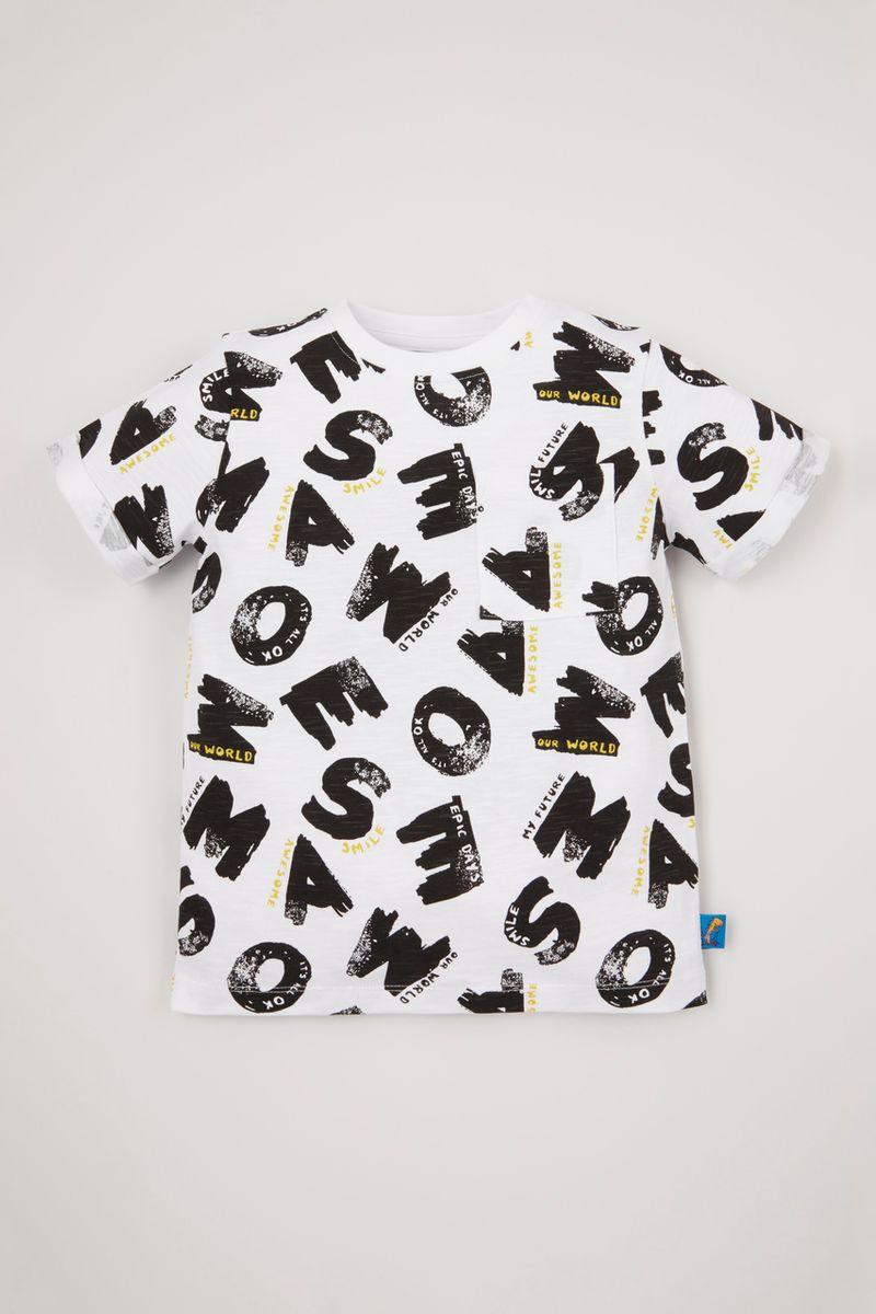 Mono Awesome T-Shirt