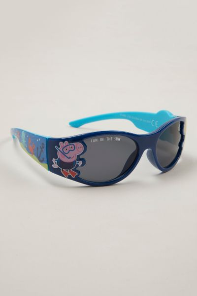 Peppa Pig George Pig Sunglasses