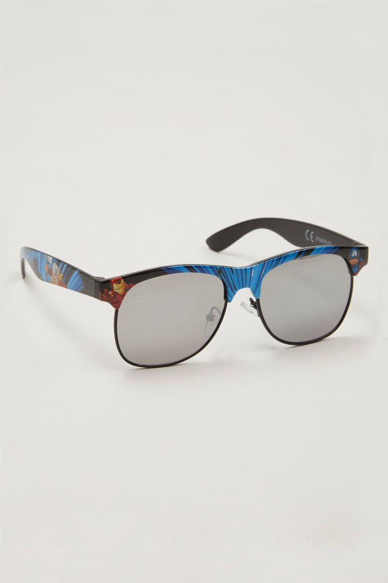 Marvel Avengers Sunglasses