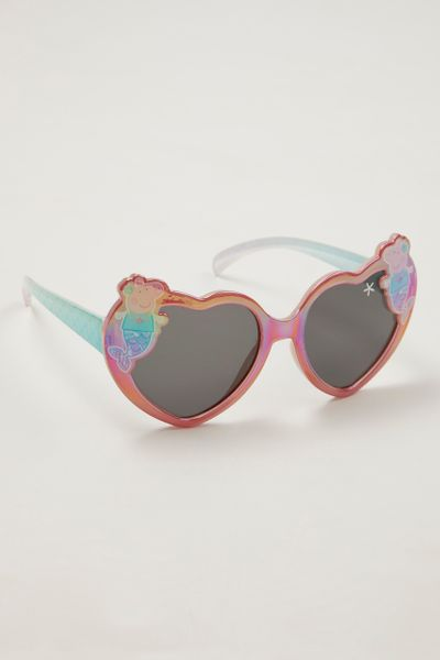 Peppa Pig Sunglasses