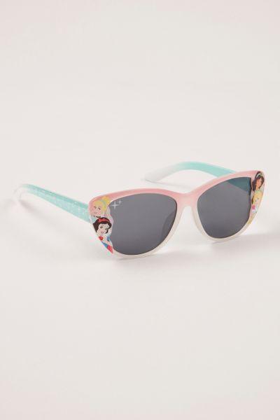 Disney Princess Sunglasses