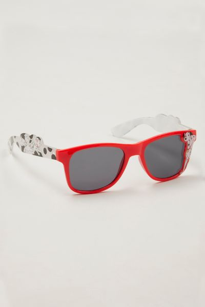 Disney 101 Dalmatians Sunglasses