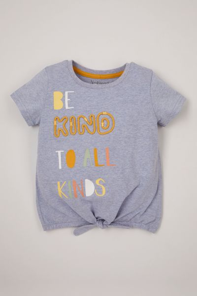 Be Kind To All T-Shirt