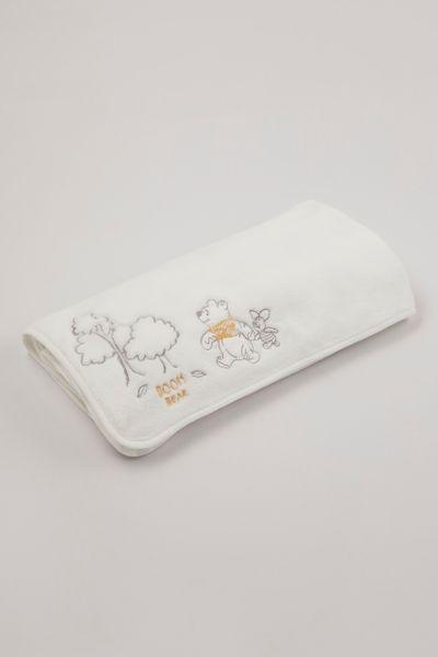 Disney Winnie the Pooh blanket