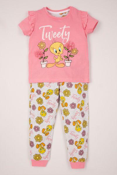 Tweety Pyjama