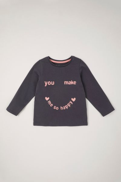 You Make Me Happy T-shirt