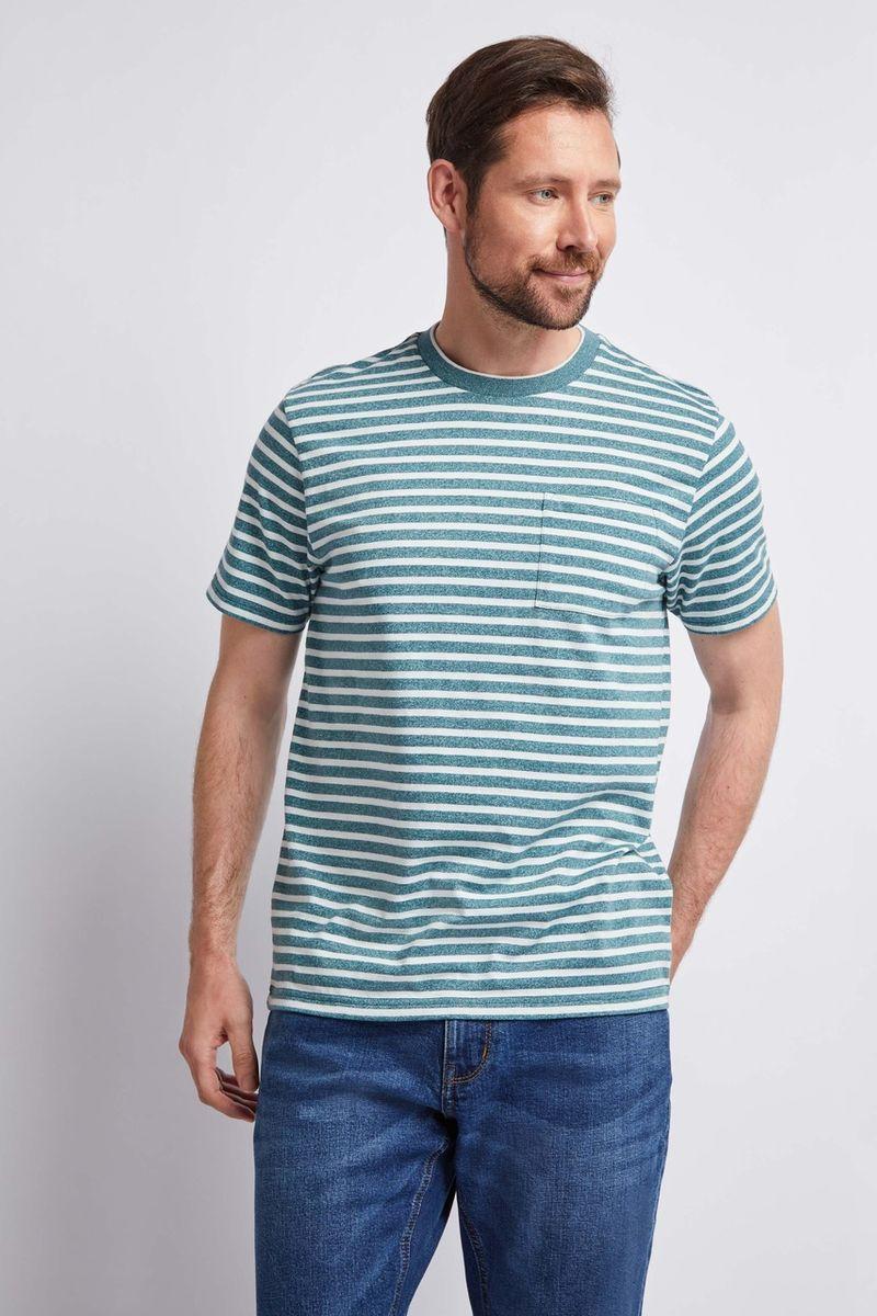 Seafoam Green T-shirt