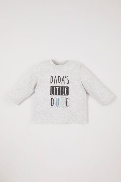 Dada's Little Dude T-shirt