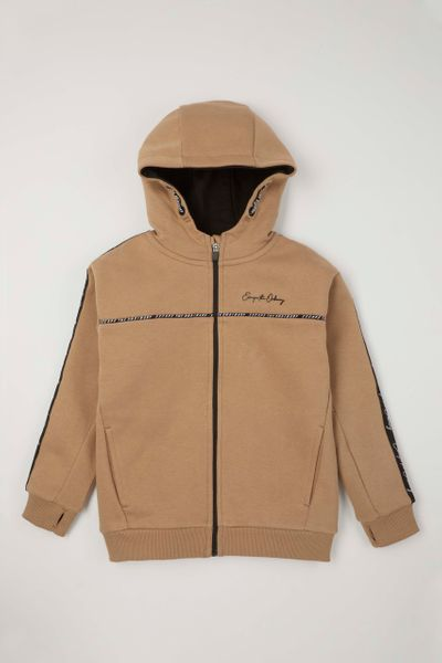 Escape the Ordinary Hoodie